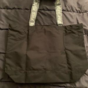 PINK Victoria's Secret Bags - PINK Tote Bag
